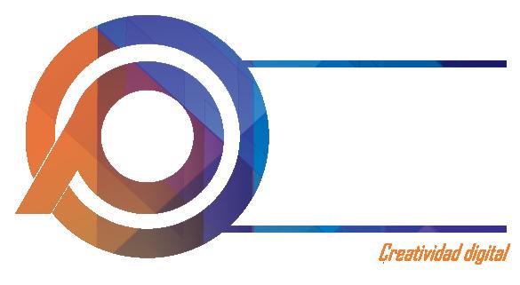PubliTeam