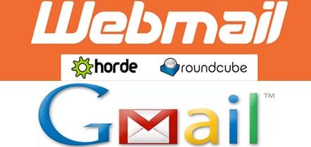 configurar-gmail-cuentas-correo-webmail